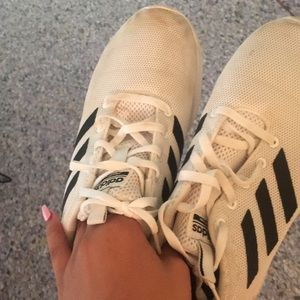 Adida Fitness shoes